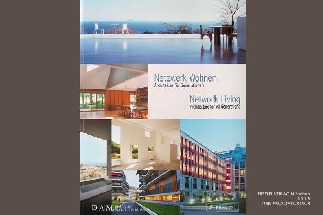 Nieberg architect books for Home architecture books